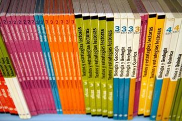gratuidad libros de texto