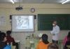 Videoconferencia Semana de la ciencia
